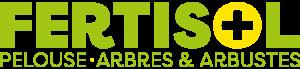 Logo_Fertisol