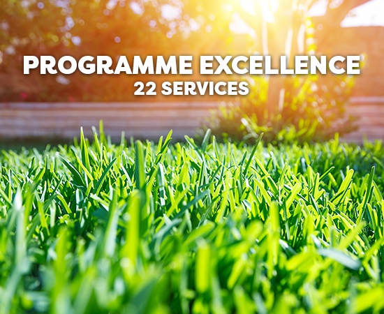 PROGRAMME-EXCELLENCE